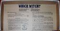 WhichWitchbyMiltonBradley1971sc02