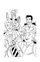 Ghostbusters35thAnniversaryRealGhostbustersCoverRIPreview01