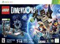 LegoDimensionsXBOX360USASc01