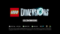 Lego Dimensions Year 2 E3 Trailer43