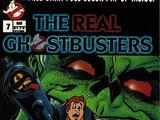 NOW Comics Vol. 1-7