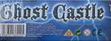 GhostCastlebyFlairsc02