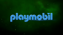 PlaymobilPromoVideoTheyAreBackSc34