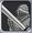 SwordghostknightGBBicon
