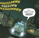 Ecto2IDW21