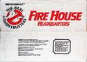 FireHouseHeadquarters05