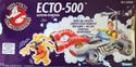 GermanEcto500Sc01