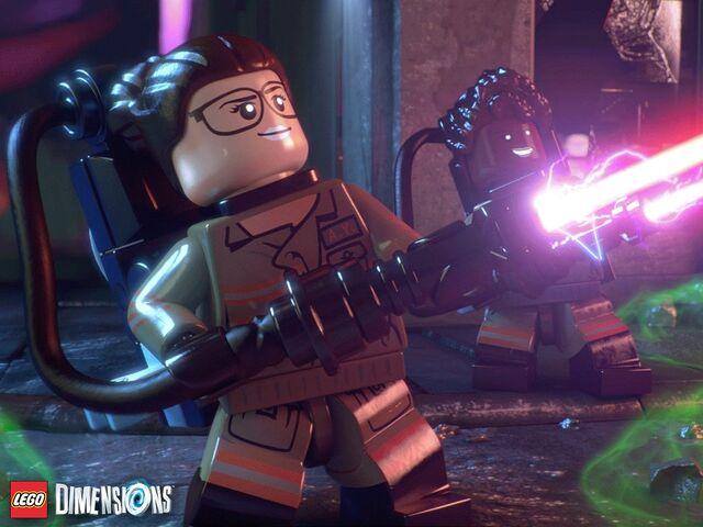File:Lego Dimensions GB2016 Promo 7-15-2016.jpg