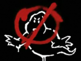 Ghostbusters game (Zootfly)