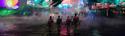GB2016TimesSquareBattleGhostsSc01