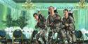 GhostbustersOriginalScoreMondo2019LimitedEditionAlbum02