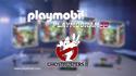 PlaymobilPromoPlayogram3DGhostbustersIISc16