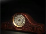 Swiss Death Clock
