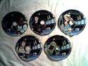 Discs4