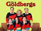 The Goldbergs Series