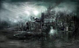 LostIsland.Concept-Art003