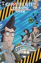 GhostbustersCrossingOverIssue8CoverAPreview