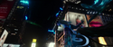 GhostbustersInternationalTrailer1Sc48