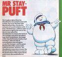 StayPuftMarshmallowManAnimatedMarvelUKIssue29Page15