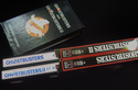 1990CollectorsEditionGhostbusters1And2VHSBoxSetSc05