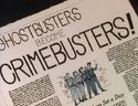 Crimebusters2