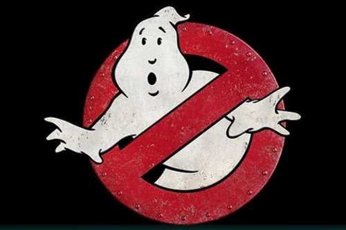 Ghostbusters Wiki
