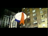 Ghostbusters (Deleted Scene): Puft Hat