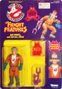 FrightFiguresRay01