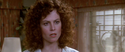GB1film2005chapter10sc040