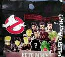 Mattel: (Classic) Ecto Minis Blind Bag