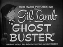 GhostBuster1952TitleCard
