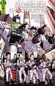TransformersGhostbustersIssue5CoverB