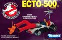 CanadaEcto500Sc05