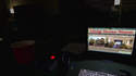 GhostbustersVRPS4TrailerSc09