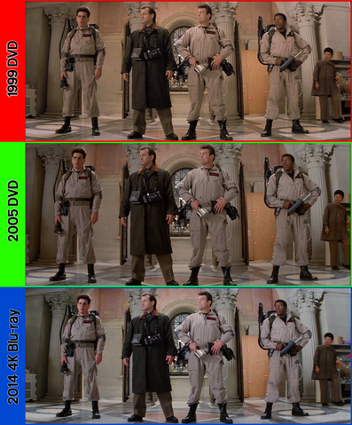 File:Gb2comparing3versionssc24.png