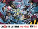 GhostbustersMassHysteriaAdvertisement02
