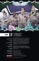 Ghostbusters35thAnniversaryTPBPage03