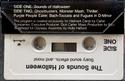 TheSoundsOfHalloweenCassetteTapeFrom1986ByHallmarkSc02