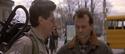 GB2film1999chapter16sc006