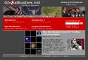 GhostbustersNet2003-05-16FullPage