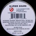 SlimerSoursByBostonAmericaCorp2012Sc01