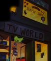 TVWorldandMagicSupplyShopinFutureTenseepisodeCollage