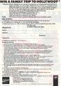 Australia1989GB2GhostinaCanscEntryFormSc02
