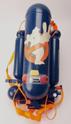 EctoChargerPackPrototypeSc01