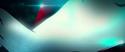 GB2016 US 2 Trailer94