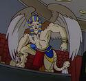SphinxEGB 17
