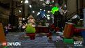 LegoDimensionsPromoScreenCapsSc01