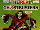 Marvel Comics Ltd- The Real Ghostbusters 046