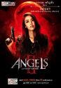 AngelsGhostHuntersSeason2PosterAnna