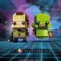 LegoGhostbustersBrickheadzPeterAndSlimer2Pack01